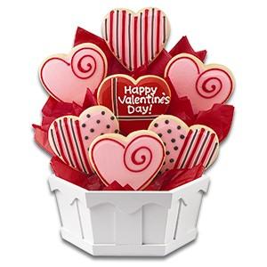 sweet-valentine-a230