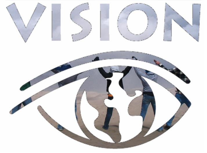 vision21