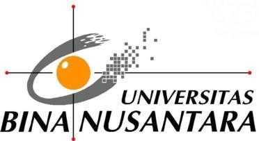 logo binus lama
