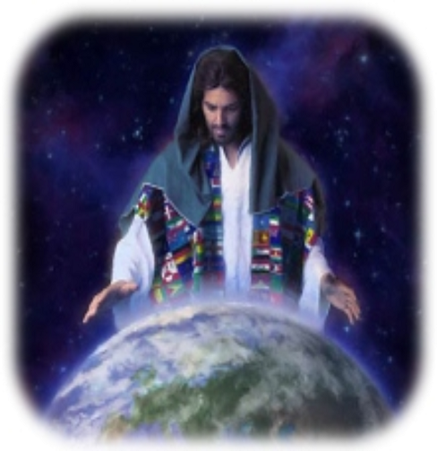 JesusLookingAtWorld-975x1005